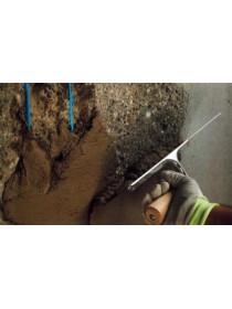 Ремонт и защита бетона (1)