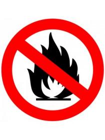 Пассивная противопожарная защита (0)