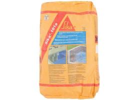 Sikafloor®-4 Chapdur (RU) Мешок 25 кг