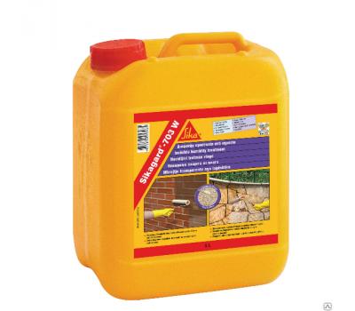 гидрофобизатор Sikagard®-703 W
